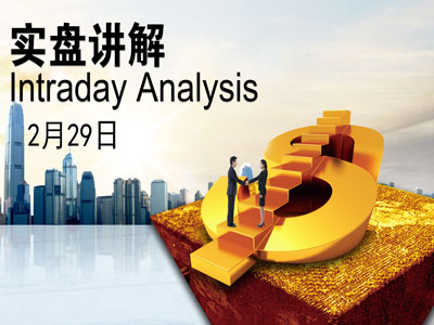 2.29 Intraday Analysis of Singapore & Malaysia