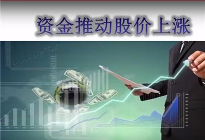 股市神奇预测