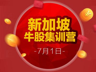 0701_新加坡牛股集训营