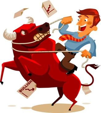 Bull stocks express 10th Jan