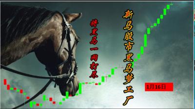 美国股市:高处不胜寒!欧洲股市:日益稳定!东南亚股市今日出现回调现象,消化前一阵股市反弹后的获利盘!新加坡股市从突破3000点之后让很多投资者怀疑海峡指数是否能够站稳3000点之上!因为创新高了,所以后期回调下来的点位支撑很明显,3000点以下的支撑在2960至2988点之间!如果再跌破上升趋势的中短线趋势黄线有明显有效的支撑作用!吉隆坡指数受到金融和科技板块的影响今日再次回调!通过技术分析看到无法突破前期高点,前期高点将成为较大的阻力!不过KLCI已经再次站上长期趋势白线之上,下跌趋势线已经被突破,下一步支撑是1658点!