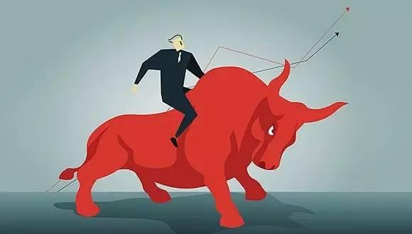 0316牛股集训营新马合辑。本课程讲解新加坡和马来西亚两个市场的股票,仅通过弘历软件特色功能帮大家分析牛股上涨的原因,捕捉市场的机会。在课程中我们引用的所有股票都是为课程需要而不是以推荐为目的。 投资者应该意识到市场交易存在风险,在使用弘历软件进行操作过程中需要对自己的实际交易负责。弘历公司对于客户依据软件和提供的信息做出决定所产生后果概不负责。