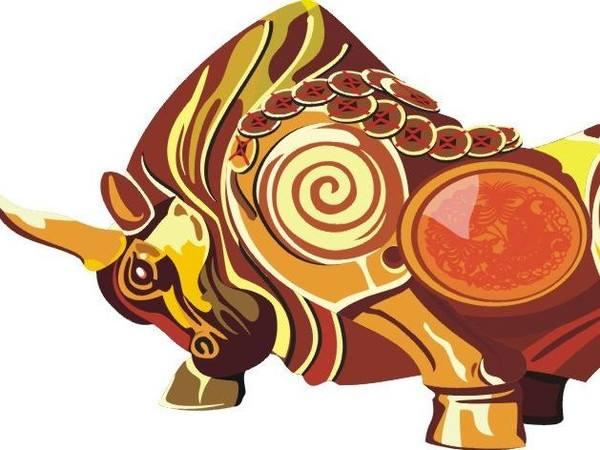 牛股集训营是我们最新推出的帮助新马广大散户更好的在股市中决胜千里,发现好的机会,获得大的收益的课程。 Bull stocks express is mainly about individual stocks analysis of SG and MY stock markets. the speaker is Mr. John Lu