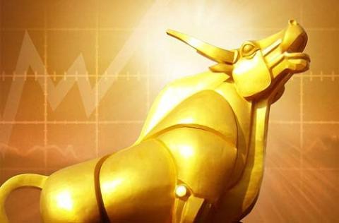 牛股集训营是我们最新推出的帮助广大散户更好的在股市中决胜千里,发现好的机会,获得大的收益的课程。 Bull stocks express is mainly about individual stocks analysis of SG and MY stock markets.