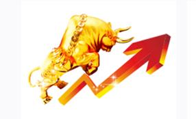牛股集训营是我们最新推出的帮助广大散户更好的在股市中决胜千里,发现好的机会,获得大的收益的课程Bull stocks express is mainly about individual stocks analysis of SG and MY stock markets. the speaker is Mr. John Lu