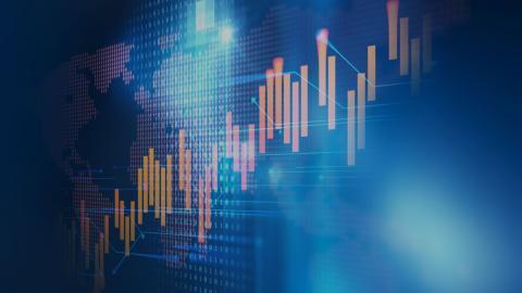 年尾将至,新马港股市最大潜力机遇在哪里?