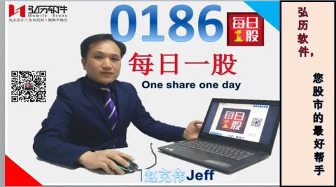 homily 每日一股 one day one share 12月10(0186 PERAH TRANSIT)