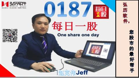 homily 每日一股 one day one share 12月12日(0187 BCM Alliance)
