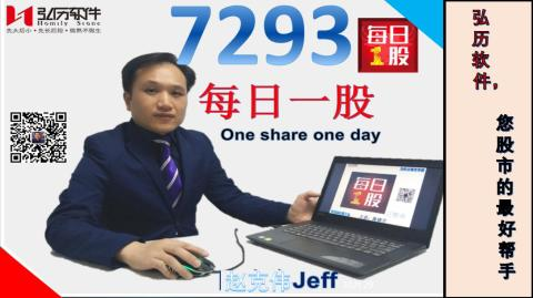 homily 每日一股 one day one share 12月13(7293 Yinson)