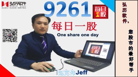 homily 每日一股 one day one share 12月20(9261 Gadang)