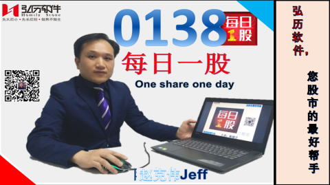 homily 每日一股 one day one share (0138 Myeg)2月13