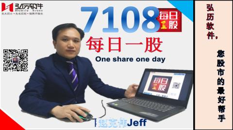 homily 每日一股 one day one share (7108 Perdana petro)