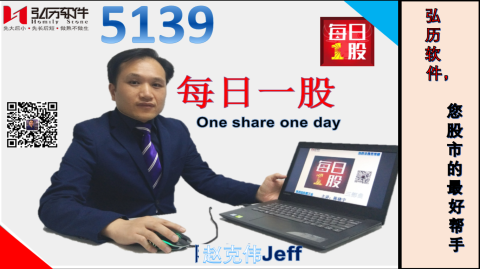 homily 每日一股 one day one share 11月19(5139 Aeon)