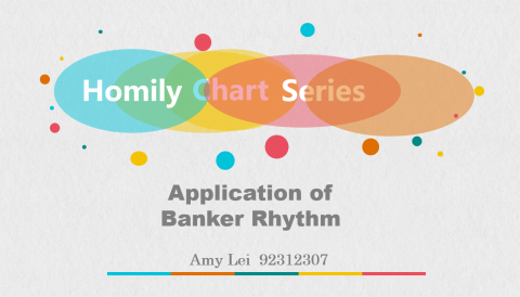 11 March Amy Banker Rhythm Application