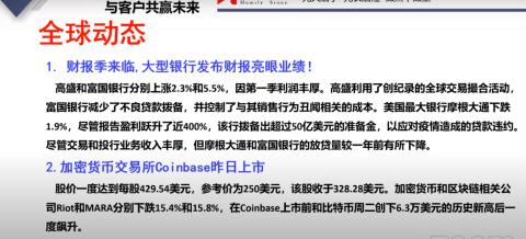 15 April Linda 神龙战法美股应用