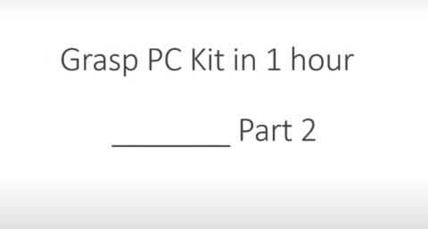 20 June Apple pc kit 2 20 June Apple pc kit 2 20 June Apple pc kit 2