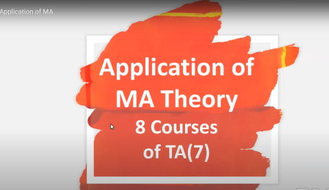 12 Oct Amy-Application of MA